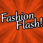 FashionFlash_Orange